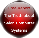 salon software salon computer system Click to Get The Truth!
